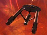 800px-USS Enterprise inside space amoeba