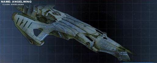 Jupiter-angelwing2