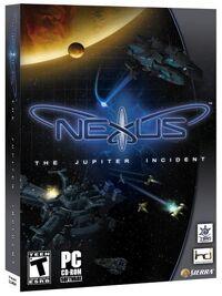 Nexusbox