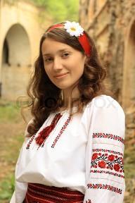 3002500-621296-the-girl-in-the-ukrainian-national-costume