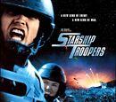 Starship Troopers (film)
