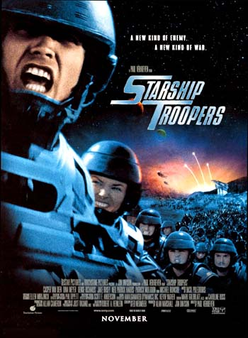 File:Starship Troopers poster.jpg