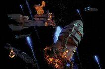 Starship-troopers-spaceships