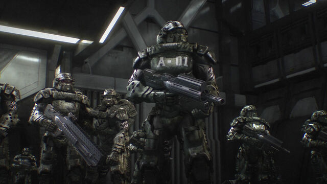 File:Sti-a01&k12troopers-film-left.jpg