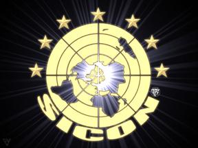 File:SICON.jpg