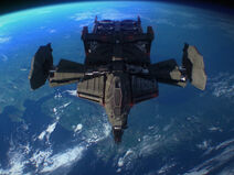 StarshipTroopersInvasion-Still2 CR