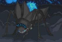 Plasma bug 2013 by triggerhappy871-d6r6xhr
