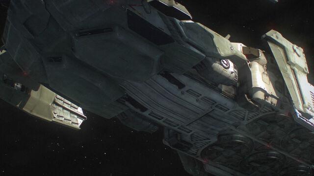 File:Sti-landingship-film-droppodhangar-1.jpg