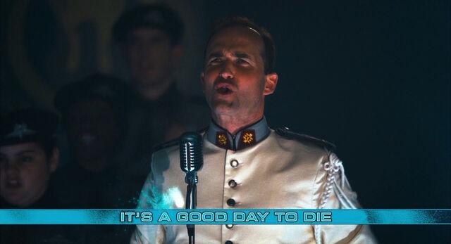 File:Sky-marshal-omar-anoke-it-s-a-good-day-to-die.jpg