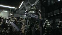 1458939 starship.troopers.invasion.2012.bluray.dts.x264 chd.mkv snapshot 00.07.01 2012.08.28 16.06.51
