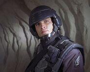 Casper-Van-Dien-Starship-Troopers