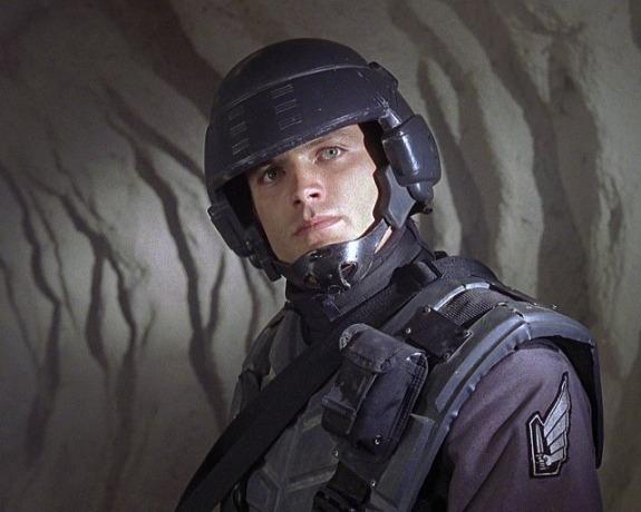 File:Casper-Van-Dien-Starship-Troopers.jpg