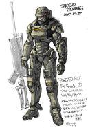 Sti-carmen-concept-powersuit-1