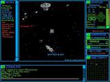 Starship Troopers: Battlespace