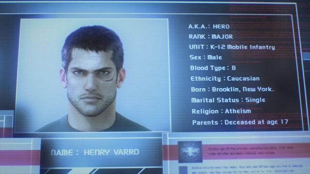 File:Hero Biodata.jpg