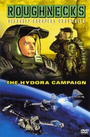 Roughnecks-Starship-Troopers-Cronicles-Hydora-Campaign-DVD-Cover-190x290