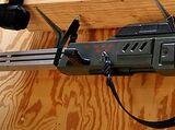 E-pulse 88 Rifle