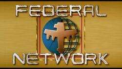 Image result for Fednet