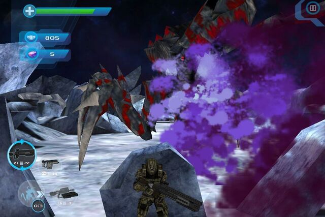 File:Sti-supertankbug-game-2.jpg