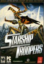 O STARSHIPTROOPR-f