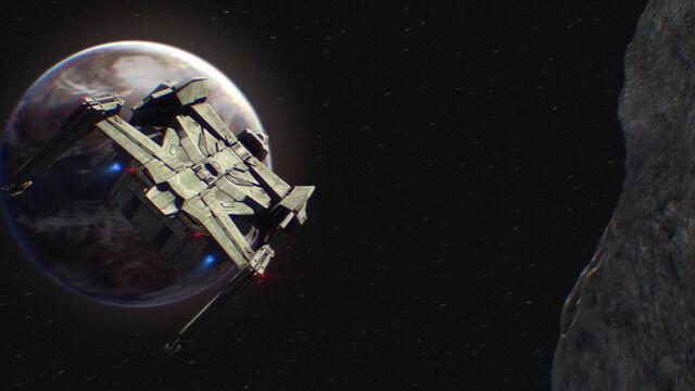 File:Sti-landingship-film-fortcasey-1.jpg