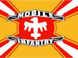 Mobile Infantry (film)