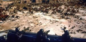 Starship-troopers-05-g