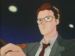 Carl (OVA)