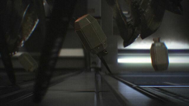 File:Sti-grenades-film-1.jpg