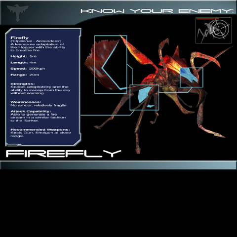 File:Kyefirefly.png