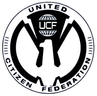 Image result for starship troopers federation logo