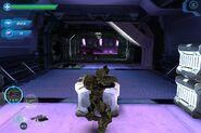St-plasmawarriorbug-game-1