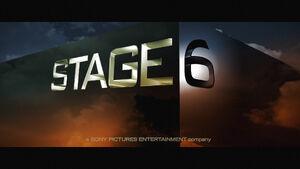 Stage6-logo-sti