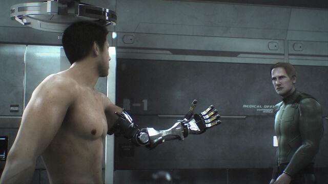 File:Sti-shockjock-film-prosthetictreatment.jpg