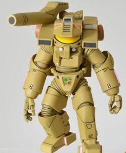Novel-poweredsuit-toy-revoltech-2