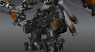 Sti-marauder-concept-legs