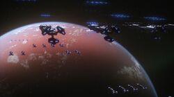 Sttom-fleet-film-mars-end