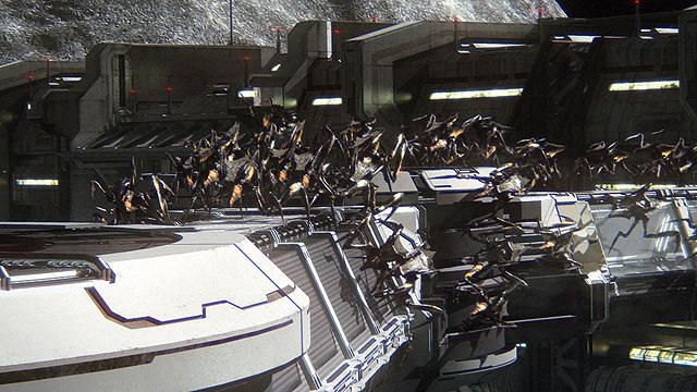 File:Bugs engaging the outpost.jpg