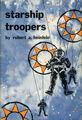 Thumbnail for version as of 00:55, November 18, 2008