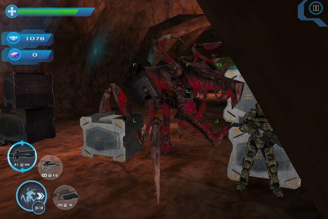 File:Sti-royalwarriorbug-game-1.jpg