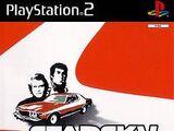 Starsky and Hutch Game