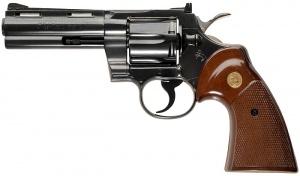 300px-Colt-Python