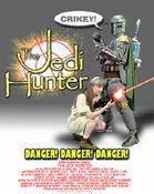 Jedihunter
