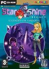 Starshine3