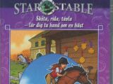 Star Stable: Höstryttaren