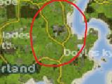 De gyllene fälten
