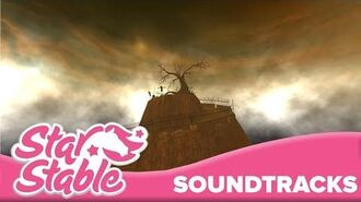 Star Stable Online Soundtracks - Scarecrows and Witches