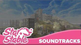Desolated Land - Star Stable Online Soundtracks