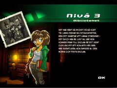 Starshine-1-nivc3a5-3