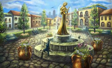 Aideen square concept by aerhalev-daqzji2